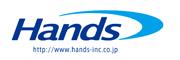 株式会社ハンズの特許(特許第3883135号)